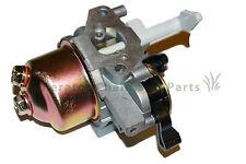 Gasoline Carburetor Carb Engine Motor Parts For Honda WX15 WX15AX2 Water Pump