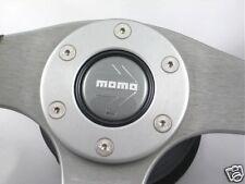 Steering Wheel Boss Stainless Bolt Kit  Momo OMP Sparco