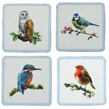 Pictorial LEONARDO Coasters