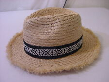 NWT - UNIVERSAL THREAD GOODS SUN HAT - ONE SIZE FITS MOST