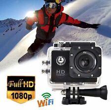 SJ4000 WIFI 1080P HD Sports DV Action Camera Waterproof Camcorder For GoPro HERO