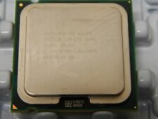 Intel Core 2 Quad Q6600 2.4GHz/8M/1066 Kentsfield Processor (SLACR)