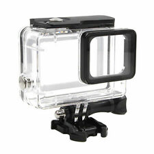 Waterproof Go Pro Hero 5 6 7 Black Housing Cover Case Protective US GoPro