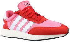 Adidas I-5923 Iniki Runner Damen Sneaker Turnschuhe pink CQ2527 Gr. 36 - 44 NEU