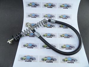 FIAT UNO PARKING HANDBRAKE BRAKE CABLE 01-120-182 7671310