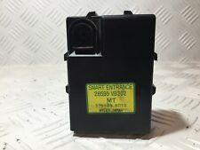 #1222_Nissan Patrol Relay Control Module Unit 28595VB302
