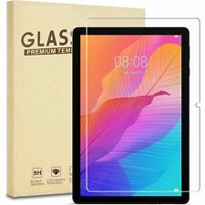 More details for tempered glass screen protector cover for huawei mediapad t3 t5 10 matepad t10s