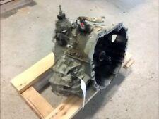 Manual Transmission 2007 2013 Nissan Altima 2.5L 4 Cylinder 1476419