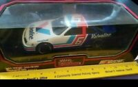 Racing Champions 1:24 scale Diecast NASCAR Mark Martin Valvoline #6 1994 new