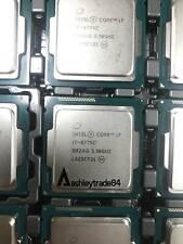 Intel Core i7-5775C 3.3GHz SR2AG LGA 1150/Socket HD Graphics 6200 Processors
