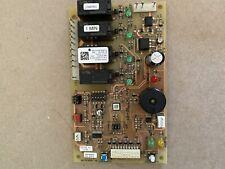 Hoshizaki Hos 2a3792 01 Rev Ac 8009101e Hoshizaki Ice Machine Control Circuit