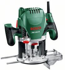 Bosch Professional Oberfräse POF 1200 AE