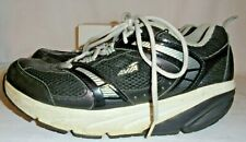 Avia, Avi-Motion ArchRocker Walking Toning Athletic Sneakers SIZE 10 M