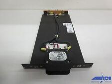PECO II 6180236P BAT DISC, CB 20A PANEL EC: 8606066P