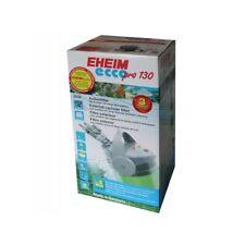 Eheim 2032 Filtro esterno Ecco Pro 130 per Acquario vasca acquari max 130lt