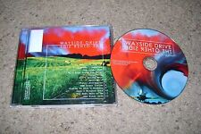 Wayside Drive - The Other Side CD Excellent Condition