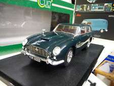 1:18 Cult Scale Aston Martin DB5 Shooting Brake Harold Radford NEU NEW