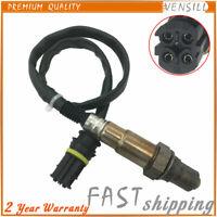 Air Fuel Ratio Lambda Oxygen Sensor 11787570481 For BMW 120i 320i X1 2.0L 06-13