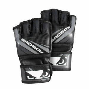 Bad Boy Accelerate Youth MMA Gloves