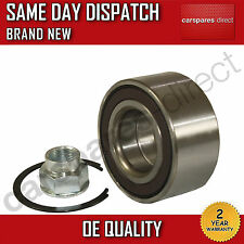 LANCIA MUSA (350), Y (840A),PEUGEOT BIPPER (AA) REAR WHEEL BEARING *BRAND NEW*