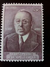 STAMPS - TIMBRE - POSTZEGELS - BELGIQUE - BELGIE 1956 NR 997  **( ref 1348)