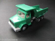 Magirus Deutz Kipper  LKW   Wiking   HO 1:87 #359