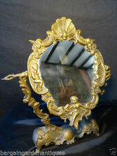 Unbranded Antique Style Other Decorative Mirrors