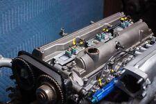 CXRacing Wire Harness for LQ9 LQ Coil Pack 2JZGTE 2JZ-GTE Engine