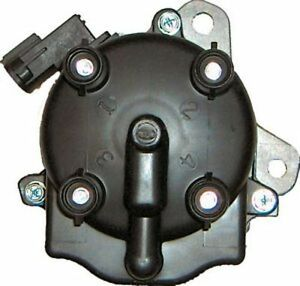 New Ignition Distributor for 2.4L 2.7L Toyota T100 Tacoma 4Runner Pickup 2REFZ
