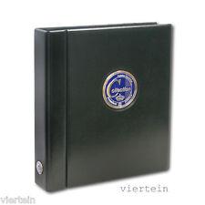 SAFE Raccoglitore COMPACT PREMIUM COLLECTION A4 per francobolli - vuoto