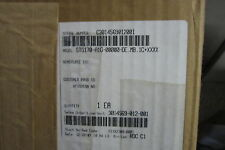 NEW HONEYWELL STG170-AIG-00000-DE,MB,1C+XXXX TRANSMITTER