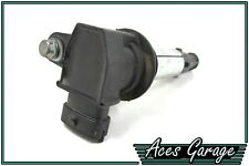 Bosch Ignition Coil Alloytec 3.6L Engine VZ WL 12583514 Commodore Parts #1 Aces