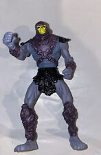 Vintage 2003 Mattel He-Man Skeletor Action Figure