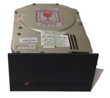 vintage Harddisk ST 412 Festplatte HDD 10 MB  IBM PC XT unbenutzt  NeU