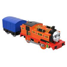 Thomas & Friends Trackmaster Motorised Toy Train Engine - Nia