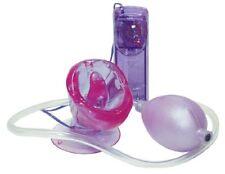 Vibratore Succhia Vagina con Bullet vibrante stimolatore Donna You2toys