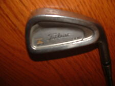 Titleist(Dci 981)3 Iron.Rh.True Temper Dynamic Gold Shaft w/Golf PrideTour Wrap!