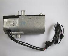 original 12V Eberspächer Hydronic B B5WS Heizgerät Standheizung Benzin NEU