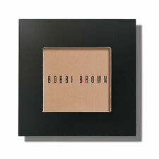 NIB Bobbi Brown Soft Matte Powder Eye Shadow in #14 Toast .08oz/2.5g Full Size