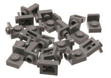 4x Lego® Classic Schrägstein invertiert 2x2 3660 schwarz City Technic 366026