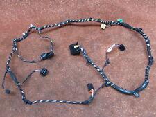 5G1971147DE Juego de Cables Maletero Cámara de Visión Trasera Cámara VW Golf 7