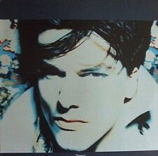 """THE BLOW MONKEYS """"SHE WAS ONLY A GROCER'S DAUGHTER"""" PREMIUM USED LP (NM/EX)"""