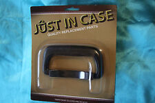 Replacement Black Molded Center Bar Handle For Any Case, CP62