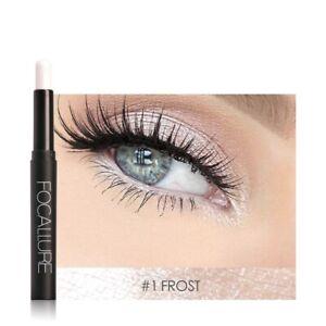 FOCALLURE Eyeshadow Pencil  *** volume pricing deals***