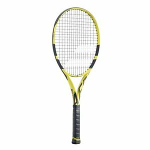 Babolat Pure Aero Plus tennis racket, Nadal, Latest edition!
