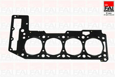 HEAD GASKET FOR CITROÃ‹N RELAY HG1626B PREMIUM QUALITY