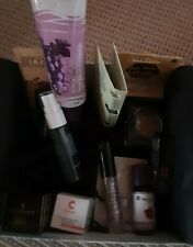 Glossybox, Pinkbox, Essence, Beautybox