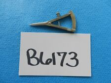 Katena Surgical Ophthalmic Straight Castroviejo Caliper K3-9000
