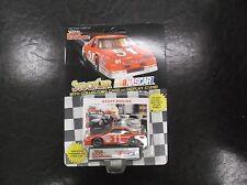Geoff Bodine #11  Stock Car 1:64 Diecast Replica 1991 Racing Champion