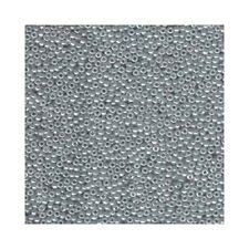 Miyuki Seed Beads 11/0 Ceylon Gray 11-526 Glass 23g Round Size 11